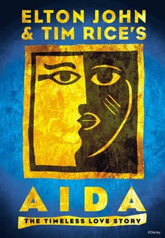 Musical Aida